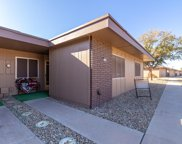 13822 N 111th Avenue, Sun City image