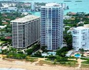 10225 Collins Ave Unit #704, Bal Harbour image