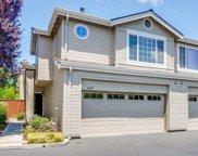 1447 Carrington Cir, San Jose image