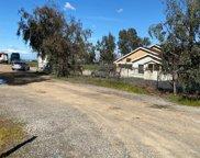 8760  Base Line Road, Elverta image