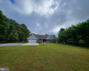 20053 Doddtown Rd, Harbeson image