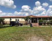 2108 E Knights Griffin Road, Plant City image
