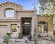7511 E Tailspin Lane, Scottsdale image