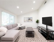 19110 Avenue Of The Oaks Unit #A, Newhall image