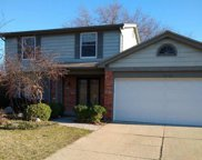 11728 WHITEHALL, Sterling Heights image