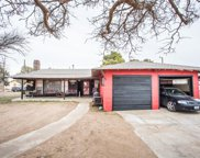 6405 E Farm Road 40, Lubbock image