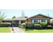 240 NW BAKER CREEK  RD, McMinnville image