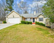 185 Whetstone Way, Villa Rica image