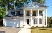 37558 Pine, Selbyville image
