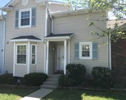 26 Rolling Meadows Dr, Goodlettsville image