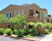 2150 W Alameda Road Unit #1345, Phoenix image