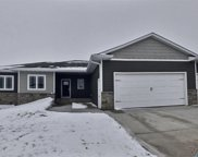 4309 N Olympia Dr, Sioux Falls image