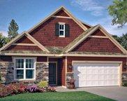 11600 Parkside Lane N, Champlin image