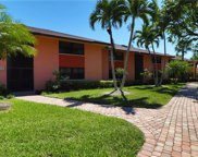 1512 Mainsail Dr Unit 9, Naples image