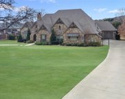 2042 Miracle Point Drive, Southlake image