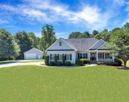612 Bryant Crossing Drive, West Union image