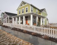 11383 S Holly Springs Dr, South Jordan image