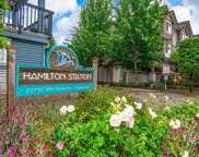 22788 Westminster Highway Unit 12, Richmond image
