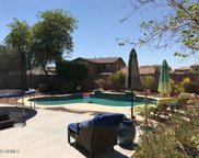 13428 S 185th Avenue, Goodyear image