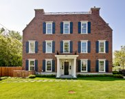 847 N Mckinley Road, Lake Forest image