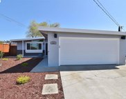 658 N P St, Livermore image