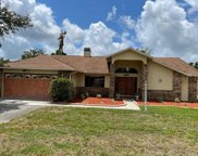 9312 Spring Hill Drive, Spring Hill image