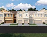 9993 Red Eagle Drive, Orlando image