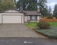 859 136th Street Ct E, Tacoma image