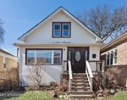 4332 North Meade Avenue, Chicago image
