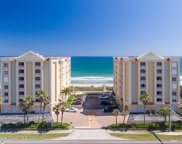1095 Highway A1a Unit #2502, Satellite Beach image