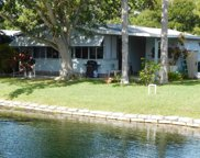 4325 Twin Lakes Drive, Melbourne image
