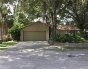 8105 Floral View Way, Port Richey image