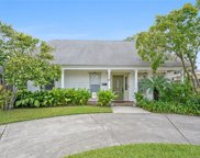 421 Oaklawn  Drive, Metairie image