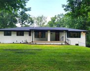5932 TRAVIS Road, Greenwood image