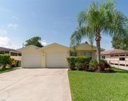 614 99th Ave N, Naples image