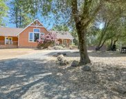9820  Rices Texas Hill Road, Oregon House image