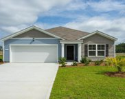 405 Red Fox St., Shallotte image