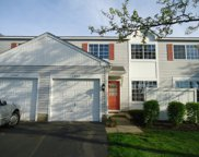 1302 Normantown Road, Naperville image