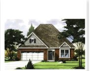 20010 Arquilla Circle, Olympia Fields image