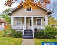 1048 S 30th Street, Lincoln image