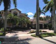 2269 Quail Roost Dr, Weston image