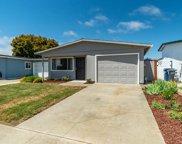 573 Cedar Dr, Watsonville image