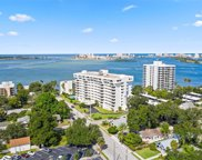 30 Turner Street Unit 401, Clearwater image