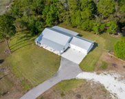 10761 Bayshore Road, North Fort Myers image