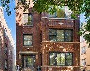 4331 N Sacramento Avenue Unit #G, Chicago image