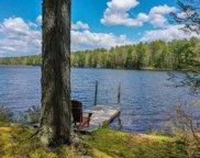 35 Beaver Dam Road, Sweden image