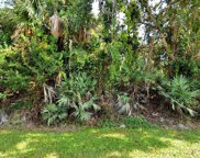 00 Hickory Drive, Fort Pierce image