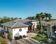 5220 NW 184th Ln, Miami Gardens image