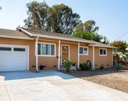 1134 Ramona  Lane, Petaluma image