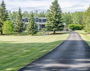 182 52514 Rge Rd 223, Rural Strathcona County image